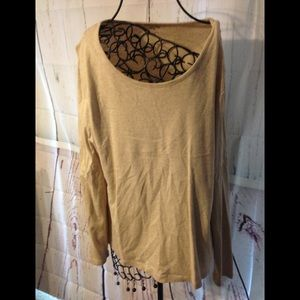 4 for $20 White Stag Blouse XL 16-18